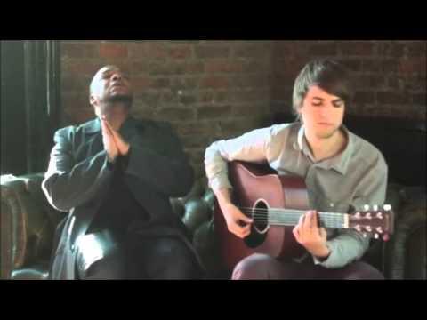 Soul Serenade Video