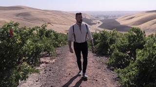 "Adam Leon – ""Breathing is hard without you"" (Official Video)"