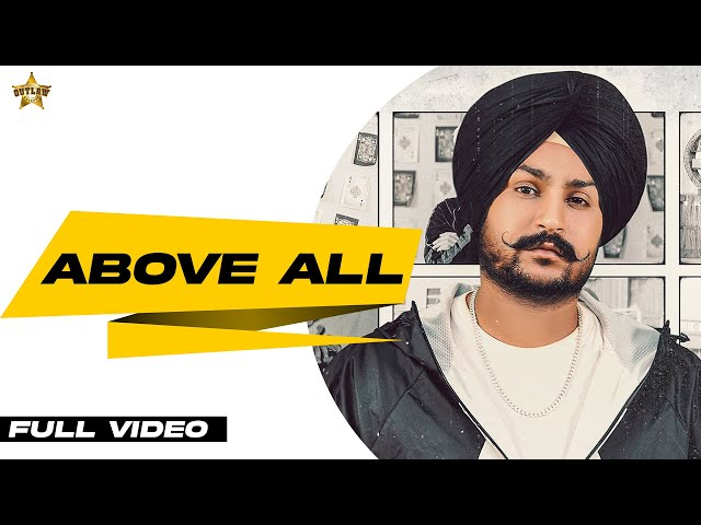 Above All Love Randhawa Download Mp3 Djpunjab 2020 Above All Love Randhawa Mp3 Download Pendujatt Above All Love Randhawa Official Music Audio Video Riskyjatt Hd Video Download Above All Love Randhawa Download 1080p 720p 480p 360p Hd Video For Android Mobile  Above All Love Randhawa 320kbps 128kbps 192kbps 48kbps Song Mr Jatt Com Above All Love Randhawa Downloadming Remix Song Download Above All Love Randhawa Whatsapp Status Download Above All Love Randhawa Ringtone Download Above All Love Randhawa Amlijatt, Djpunjab, Jatt, Djjaani, Pagalworld, Djyoungster, Mrjatt, Djjohal, Raagfm, Mrpunjab, Mrdjhr, Pagalworld Mobile Ringtone Above All Love Randhawa Djjohal Com Mrjatt Com Pendujatt  Djnagra Djjatt Djyoungster Bestwap Naasongs Famous Zip File Riskyjatt Mr-Punjab Raag.Fm,Djpunjab,Above All Love Randhawa Mp4 Hd Video Song Djjohal, Above All Love Randhawa Lyrics Meaning In Hindi And Download Pdf Of Song,Sirfjatt Play Online Latest Punjabi Hindi Single Mp3 Mp4 Hd Video Song Audio File,New Song Download In Tamil Telugu,Djpunjab New Song 2018 Mp3 Download 320kbps New Song Download Tamil Mp3,New Song Download Yo Yo Honey Singh,Djpunjab New Song 2019 Mp3 Download 320kbps All Song Download 2020,Above All Love Randhawa Release Date Upcoming Songs And Movies New This Week,New Trending Songs,New Hot Album Releases Today Hit Hip Hop Above All Love Randhawa Best Songs Of The Weak,Wapgod,Naasongs Old Sad Song,Above All Love Randhawa Song Hd Wallpaper Download,Above All Love Randhawa Top 50,Top 30,Top 20,Top 10 Songs High Quality Mp3 Latest Famous Populer Song Above All Love Randhawa,Above All Love Randhawa All Song Download Free Direct Download,Old New Version Full Song Hindi Gane,Haryanvi-Above All Love Randhawa New Album Single Track,Listen Online Above All Love Randhawa Punjabi Downloaded,सॉन्ग न्यू हरयाणवी सांग ,Download Haryanvi Song Mrhd,Mixtau Com,Mp3 Mix,Mp3 Song Downloader Mp3song Cc,Gana Above All Love Randhawa Wynk Music Suno Online,Hungama Above All Love Randhawa Mp3download,Above All Love Randhawa Mp4 Original Official Hd Video 4k 4mb,Mr-Punjab Hdyaar Downloadming,Romantic Sad Hiphop Rock Classic Song Hindi English Bengali Marathi Telugu Tamil Gujarati Urdu Kannada Odia Malayalam Punjabi Nepali Bhojpuri For Computer Pc 2016 2017 Top 100 Song Download Best Mp3 Punjabi Song, Sapna Dancer Best Dance Video Song Download,Teri Ankhya Ka Yo Kajal Song Download Jiosaavn Pagalsongs Download,Bigmusic.Cc Filmisongs Latestpunjabisongs