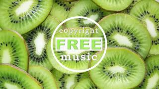 NOWË - Summerish [Copyright FREE Music]