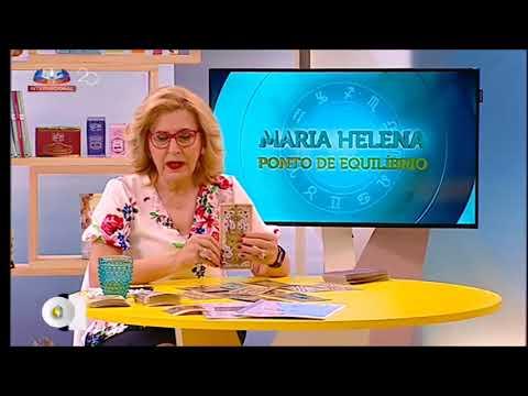Consulta tarot - Saúde