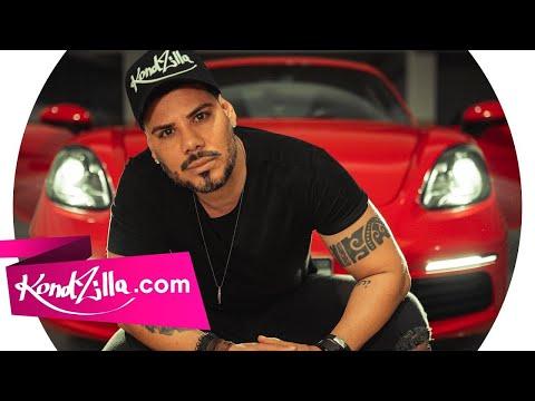 Rafael Bez – Mina Louca Letra (lyrics)