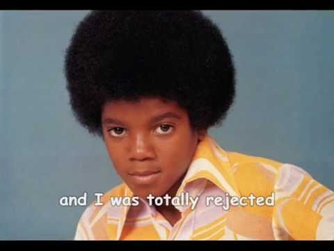 The Jackson 5- It's Great to be here Lyrics on Screen
