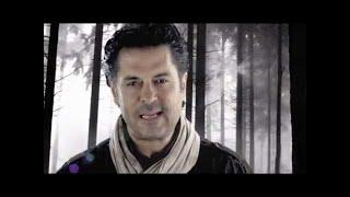 Ragheb Alama - Betfel / راغب علامة - بتفل تحميل MP3