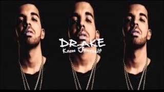 Know Your Self Drake Slowed N Chopped