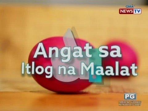 Mask Care para sa mga naka-highlight ng Buhok