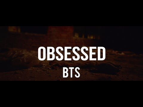 Obsessed | My RØDE Reel 2017 BTS