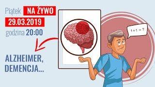 Zagłodzony mózg powodem Alzheimera?