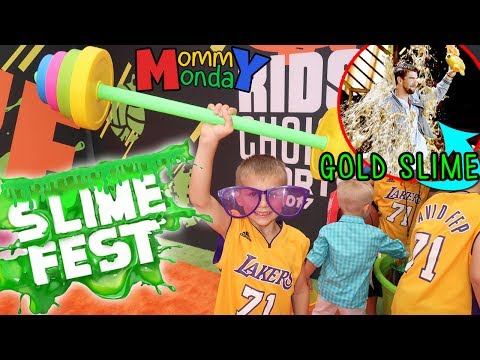 Baby Bird Update, Owen's First Smile!! Sports & SLIME!    Mommy Monday