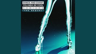 Dance And Chant (Mark Lower Remix)