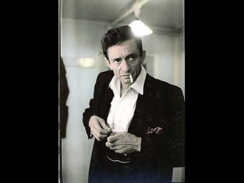 Redemption Day (Song) by Johnny Cash