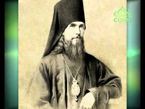 Праздничная молитва ураза москва