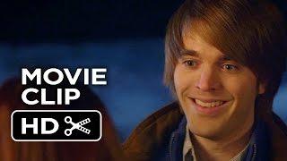 Not Cool Movie CLIP - Meet Mom (2014) - Shane Dawson Comedy HD