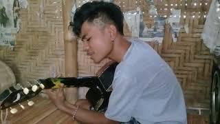 preview picture of video 'Arfa enrekang desa banti tampaan_Dengarlah bintang hatiku'