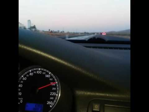 Kia sportejdsch 2012 Benzin der Ersatz des Öles