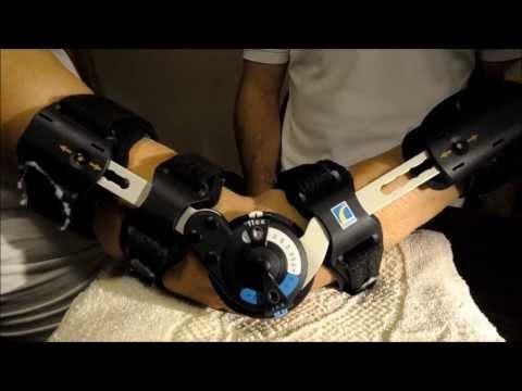 Ból dolnej części pleców i daje nogi