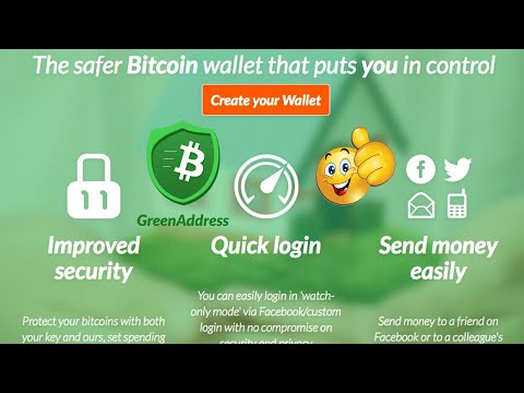 Cel mai bun comerț pentru bitcoins