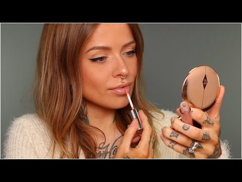 Perfection Stick Cover And Contour On The Go by Amazing Cosmetics #10