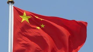 China launches new global data security initiative as US-China tech tensions heat up
