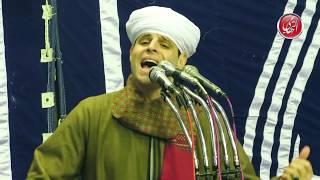 اغاني حصرية الشيخ محمود ياسين التهامي - ألا يارفاق الصبر - مولد الإمام الحسين 2019 تحميل MP3