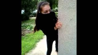 'Dill Mill Gayye 2 Andreea' - YouTube