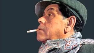 Video Ironia (Audio) de Alfredo Marceneiro