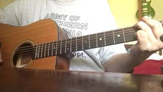 """Only A Broken Heart"" Tom Petty"