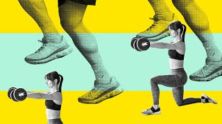 Work out to help out? The Government must put its money where its mouth is
