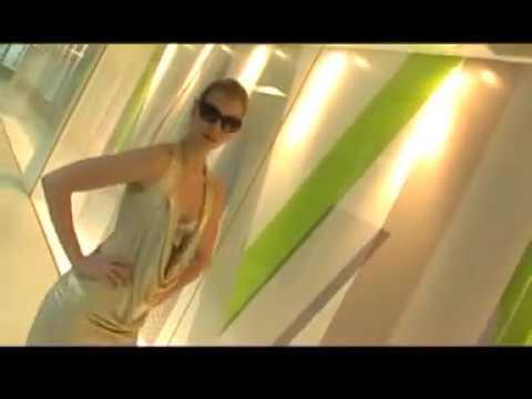 Claudia Vera - Vidéo