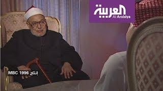 اغاني حصرية هذا هو: الشيخ محمد الغزالي تحميل MP3