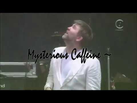 LCD Soundsystem - All My Friends || Lyrics | Subtitulado Español
