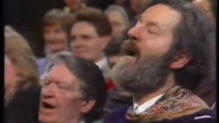 The Auld Triangle - The Dubliners