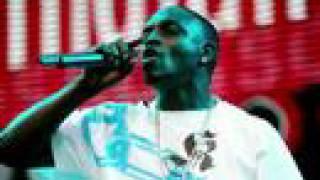 * * *Jason Miller ft Akon - Sucker For Love* * *