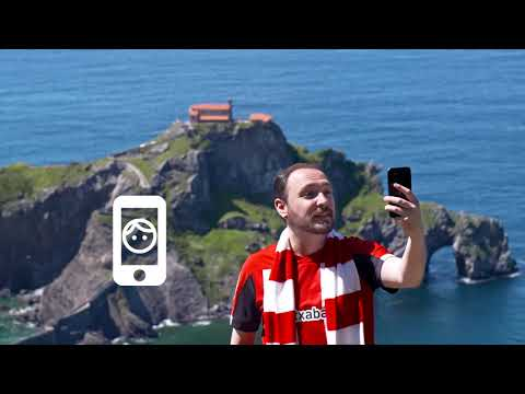 Smart solutions for Smart Destinations Challenge: harnessing the power of stadiums for tourism
