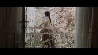 Anita B. Video