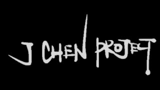 J CHEN PROJECT Promo Reel