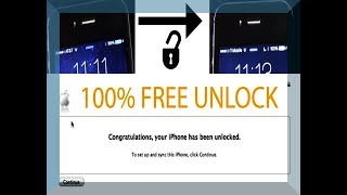 Unlock iPhone 6S Boost Mobile For Free - Unlock iPhone 7 Boost Mobile For Free