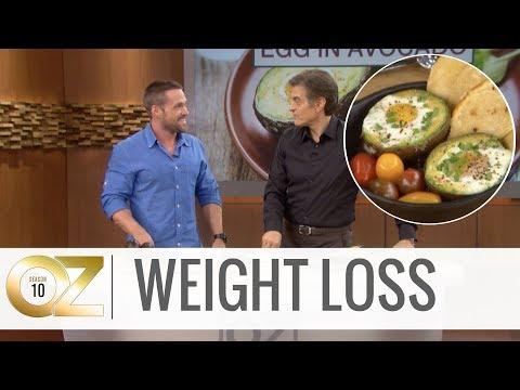 Soluția ideală pierdere în greutate mclean va