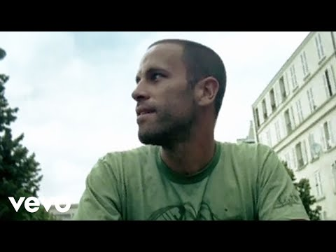 Jack Johnson - Hope (Official Video)