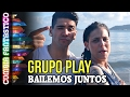 GRUPO PLAY - BAILEMOS JUNTOS (VideoClip 2017)