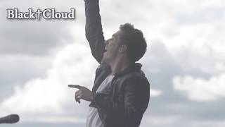 Young Guns - Daylight (Sub Español | Lyrics)