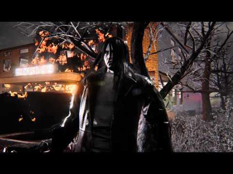 Hatred: Devastation Gameplay Trailer thumbnail