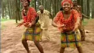 Dr. Sir Warrior And His Oriental Brothers    Onye Obula Zoba (Official Video)