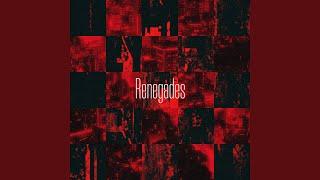 Renegades (Japanese Version)