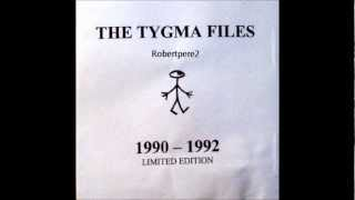Apoptygma Berzerk - Borrowed Time (Club Mix) (The Tygma Files 1990-1992)