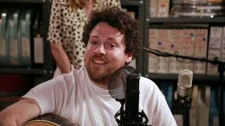 Metronomy At Paste Studio NYC Live From The Manhattan Center