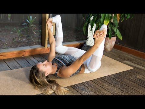 Cum să tratezi articulațiile genunchilor cu noile tehnologii