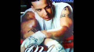 Daddy Yankee - Dimelo - Cartel III.
