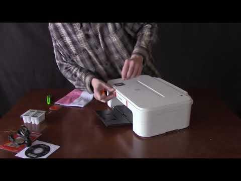 Gazdálkodási szimulátor 17 gyors pénz