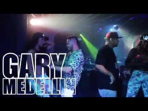 Video BOOM$HAKALA Gary Medellín Ft Guajiro